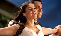 Aamir Khan is a cinematic genius, reveals Kareena Kapoor
