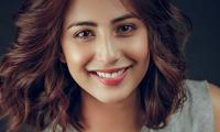 Ushna Shah claps back at 'Twitter warriors' following pizza delivery guy fiasco
