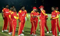 Zimbabwe readmitted as International Cricket Council member