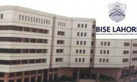 BISE Lahore Intermediate supplementary exam begins today