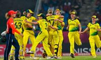 To ensure equal pay, CA announces pay hike for its women's T20 World Cup team