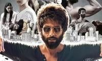 'Kabir Singh' director Sandeep Reddy opens up about 'TikTok Villain' inspired by his film