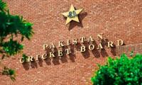Four Pakistan women cricketers to attend three day ACC coaching course