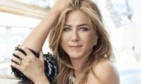 Jennifer Aniston makes Instagram debut, follows ex Justin Theroux