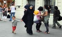 School trip hijab clash sparks new secularism row in France