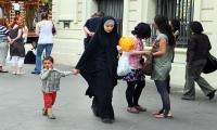 School trip hijab clash sparks new secularism row in France