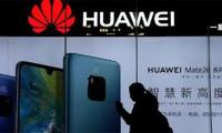 Huawei wins 5G customers in Europe despite allegations