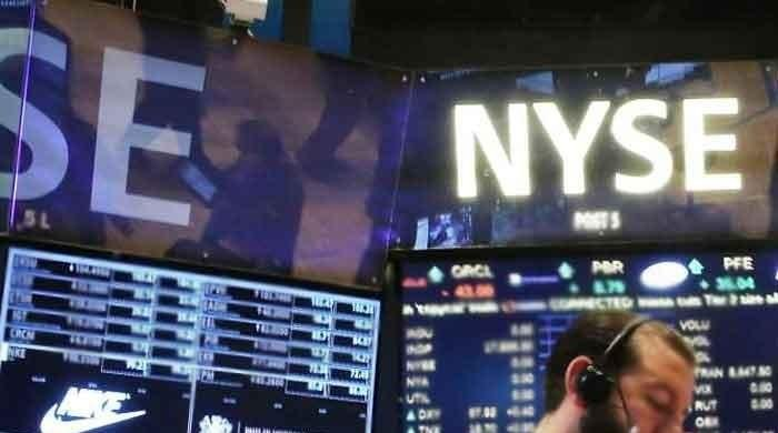 US stocks boosted by good earnings day
