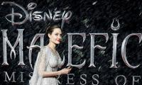 Angelina Jolie, Michelle Pfeiffer battle for power in 'Maleficent' movie sequel