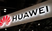 Huawei says revenue in first three quarters up 24.4pc