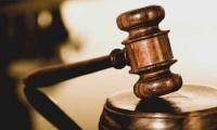 Indian SC ends hearings on Babri Masjid land dispute