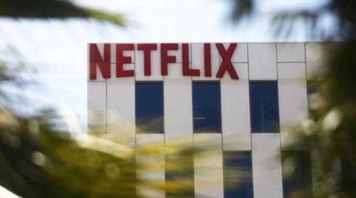 Netflix revives growth as streaming TV war looms