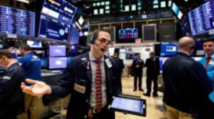 Wall Street stocks pull back; Sterling rises again