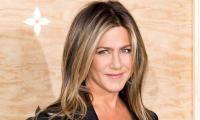 Jennifer Aniston on how #MeToo affected her: It changed everything