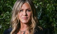 Jennifer Aniston to be awarded with icon status at People's Choice Awards 2019