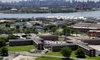 New York approves closure of notorious Rikers Island jail