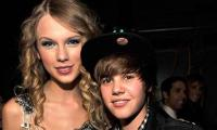 Justin Bieber opens up about equation with Taylor Swift after Scooter Braun fiasco
