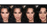 Kim Kardashian endorses the 'Gradient' app, but is it safe?