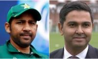 The inside truth on Sarfaraz Ahmed's sacking