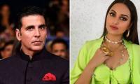 Akshay Kumar faces netizens' wrath after he body shames Sonakshi Sinha