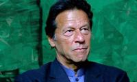 Solidarity with Kashmir: PM Imran says Modi is riding a tiger