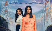 Priyanka and Parineeti Chopra cast together as Elsa and Anna in Hindi version of Frozen 2