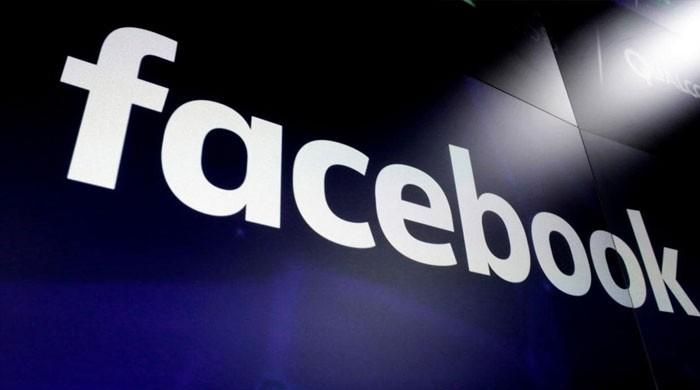 Facebook to deliver The Wall Street Journal's News Corp stories