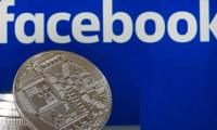 European governments move to veto Facebook´s digital money
