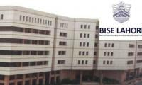 BISE scholarship SSC Examination 2019