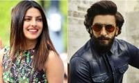 Priyanka Chopra to promote Ranveer Singh's 'Gully Boy' in LA ahead of Oscars