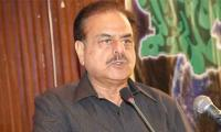 Wife of Gen (retd) Hamid Gul passes away