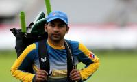 Sarfaraz lost captaincy but won't lose Category A contract: PCB