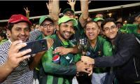 Livid with PCB, Sarfaraz fans announce protest in Karachi
