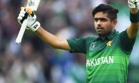 Chances of Babar Azam landing ODI captaincy high: report