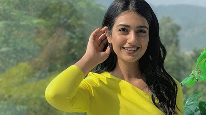 Sarah Khan to tie the knot soon following a 'hurtful' 2