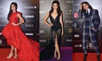 Vogue Women of the Year: Anushka Sharma, Katrina Kaif, Alia Bhatt win big