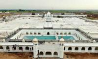 Pakistan all set to open Kartarpur corridor on Nov 9
