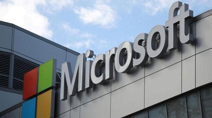 Microsoft contracts with EU raise data concerns with watchdog