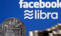 Facebook´s Marcus says Libra won´t be controlled by a single company