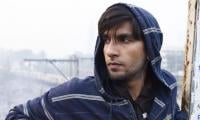 Ranveer Singh, 'Gully Boy' featured in The New York Times