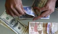 Rupee stands stable against US Dollar
