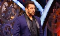 Salman Khan fumes on 'Bigg Boss' stage as he hints at quitting the show