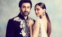 Deepika Padukone calls Ranbir Kapoor 'a pathetic boyfriend'