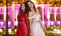 Priyanka Chopra's birthday wish for Parineeti is the sweetest thing on the internet today