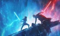 'Star Wars: The Rise of Skywalker': Rey joins the dark side in final instalment?