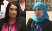 Bradford's toxic election campaign led Naz Shah to contemplate suicide