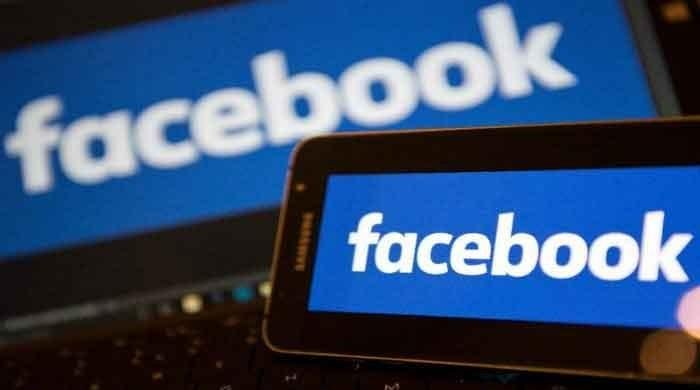 More US states join anti-trust probe of Facebook