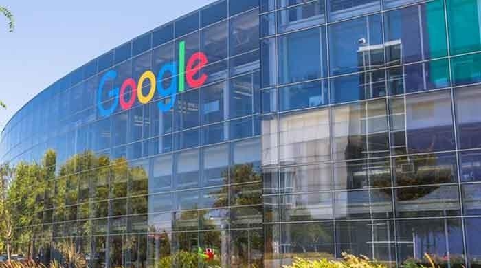 Journalists urge action against Google over EU copyright dispute
