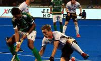 Germany defeat Pakistan by 6-1 in hockey opener