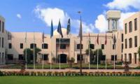 UHS issues merit lists for admissions 2019-20 in Punjab colleges